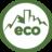 @EcoApprentice