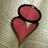 Heart normal