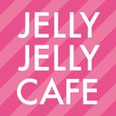 JELLY JELLY CAFE秋葉原店