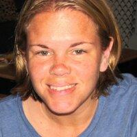 Andrea Newell | Social Profile