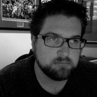 Matthew Cotter | Social Profile