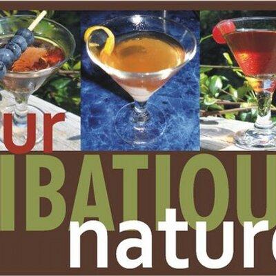 Our Libatious Nature | Social Profile