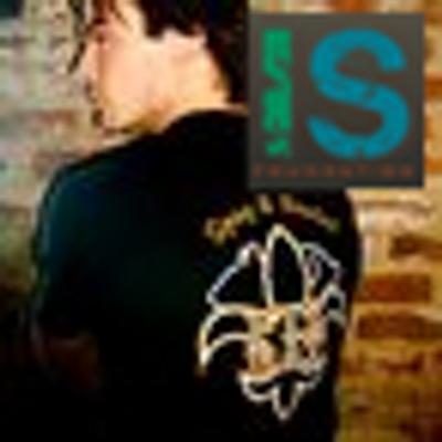 Ian Somerhalder Aust | Social Profile