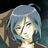 yoshimura_bot
