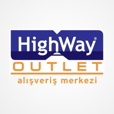 Highway Outlet AVYM