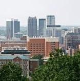 Birmingham Daily Social Profile