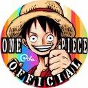 ONE PIECEスタッフ【公式】