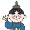 M.Yuichi@広島