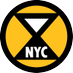 Extinction Rebellion NYC 🌎's Twitter Profile Picture