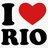 @RioCVB