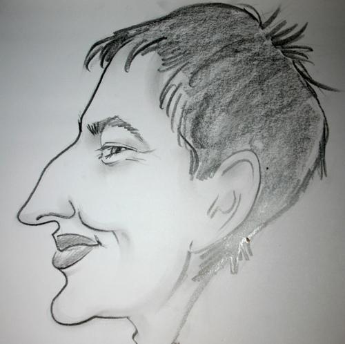 Jan Volejník