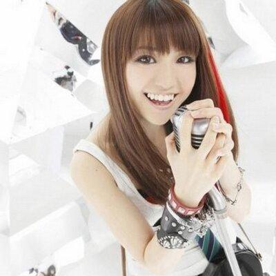 大島優子の画像 p1_5