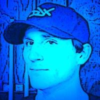 Andrew Crews | Social Profile