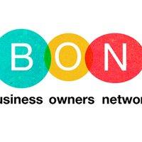 BusinessOwnerNetwork | Social Profile