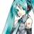 Vocaloid_new