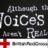creativevoice3 profile