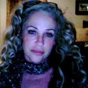 Karen Nunn | Social Profile