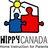 HIPPY Canada