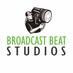 Broadcast Beat Studios's Twitter Profile Picture