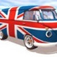 VWCampers UK | Social Profile