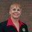 Lois Boone