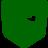 Emerald Seed Company