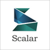 Scalar's Twitter Profile Picture