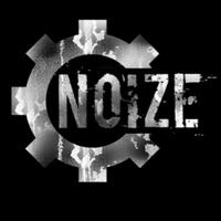 @noizemusic