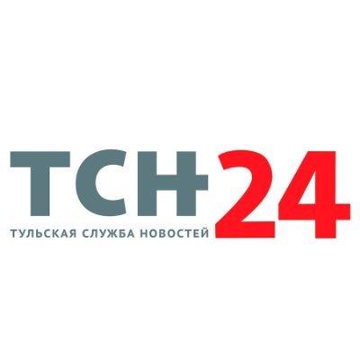 ТСН24 (@tsn24_ru)