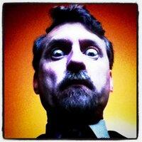 Jeff Uphoff | Social Profile
