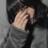 The profile image of F5111lnxBF4l4Mj