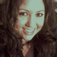 Cecilia Sherrard | Social Profile