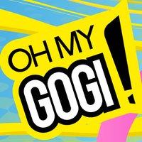 OhMyGogi! Food Truck | Social Profile