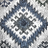 The profile image of 12motomo2