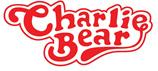 Charlie Bear Social Profile