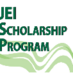 jeisp_org - JEI Scholarship - JEI Scholarship Program is a non-profit that gives an annual scholarship to a graduate student who writes the best manuscript on environmental investing.
