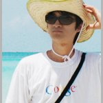 Johan Kim | Social Profile