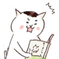 yumi_im  | Social Profile