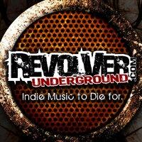 Revolver Underground   Social Profile