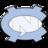 Uncfantalk logo normal