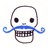 quanza_bot profile