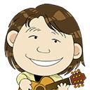 南澤大介 Social Profile