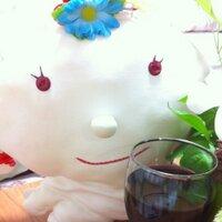Shoco7 | Social Profile