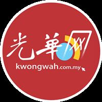 @kwongwah3