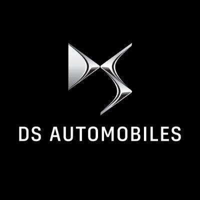 DS Automobiles Türkiye