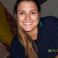 Ana Paula | Social Profile