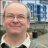 Alan Rogers | Social Profile