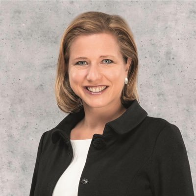 Christa Markwalder  Twitter Hesabı Profil Fotoğrafı