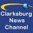 Clarksburg_NC