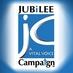 @JubileeC